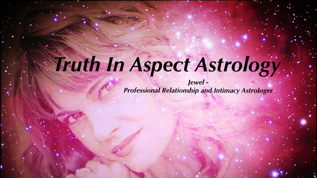 Repeat Synastry- Moon Conjunct Venus- Warm reinforcement by Truth In