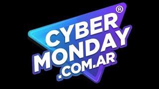 Cyber Monday: opciones y consejos