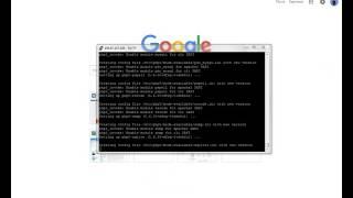 Полная Установка LitePanel 3.0 на Debian без автоустановщика!