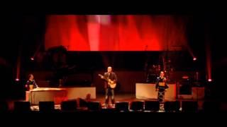 BLØF - Een Manier Om Thuis Te Komen (live)