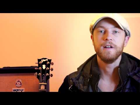 Allans Billy Hyde Academy Melbourne: Meet Delaney Stewart (Guitar & Bass Teacher)