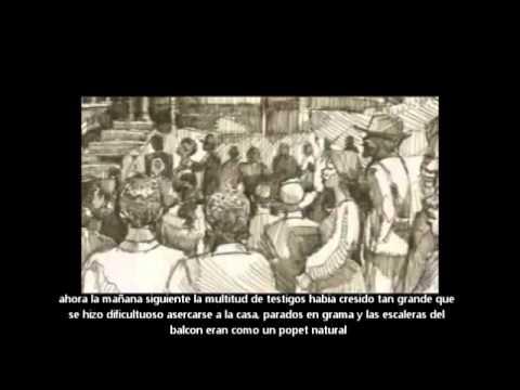 EL AVIVAMIENTO DE LA CALLE AZUSA EBOOK DOWNLOAD