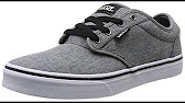 1 00 · Vans Shoes Commercial - Duration  0 38. heavyyoungheathens 31 ac42cbd4e