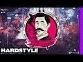 Crystal Lake Roots Blasterjaxx Edit