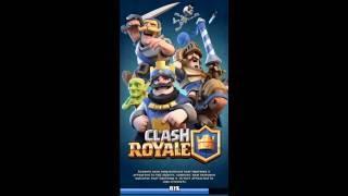 Clash Royale Money Hack