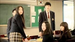[MV ]BoyFriend(보이프렌드) _ I yah(아이야) - Stafaband