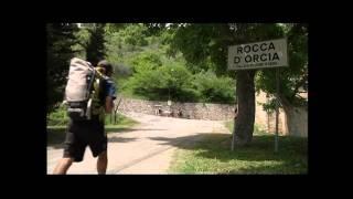 Documentaire Toscane-2