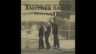 """Bob Marley & The Wailers - """"Love Won't Be Mine This Way"""" [Official Audio]"""