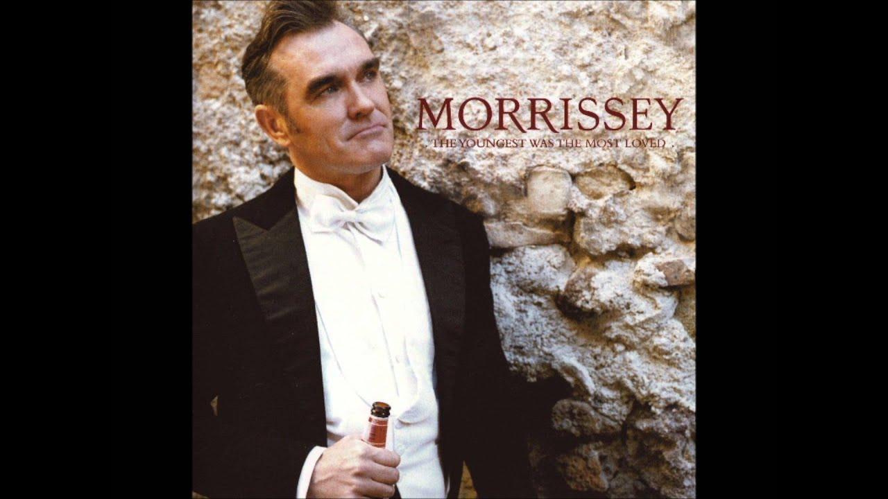 morrissey-a-song-from-under-the-floorboards-studio-version-jesuismorrissey1959