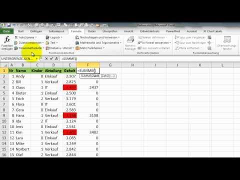 Python Tutorial 0066 für Anfänger Histogramm #Python #pythontutorial from YouTube · Duration:  49 seconds