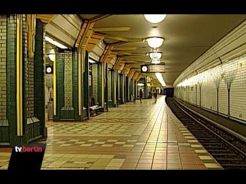 U-Bahn-Gewalt in Berlin: Senat plant neues Sicherheitskonzept