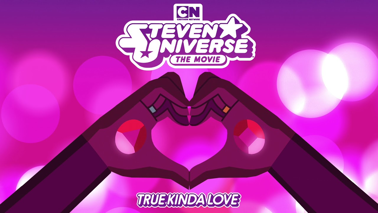 Image result for steven universe the movie online free