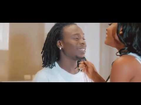 Mr Leo - Jamais-Jamais [Official Video]