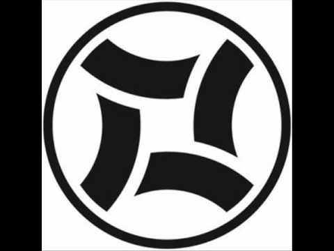 Hydro & Halogenix - Disillusioned