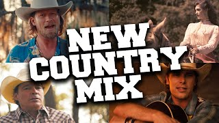 New Country Songs 2021 Mix 👢Latest Country Music 2021 July