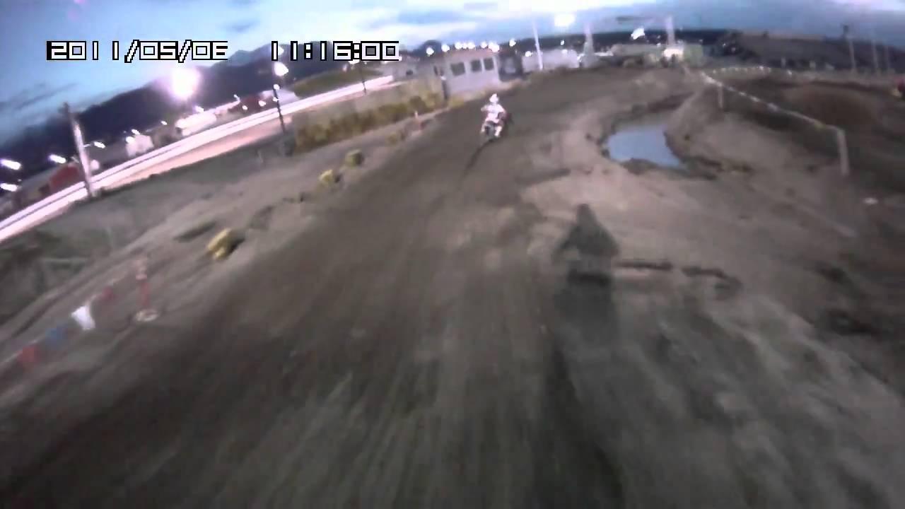Rocky mountain raceway motocross rmr motocross open for Rose city motors fort wayne in