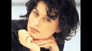 Watch Lisa Stansfield Live Together video