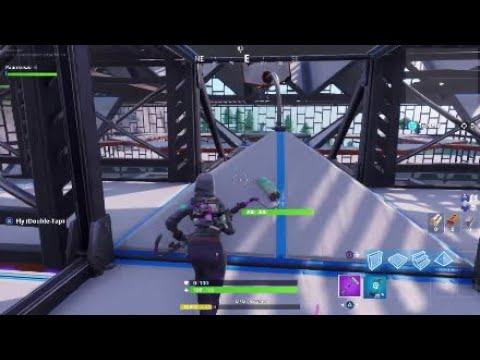 Download Infinite Sniper Arena Mini Game Fortnite Creative