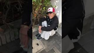現場人(21)の金が尽きた末路 thumbnail