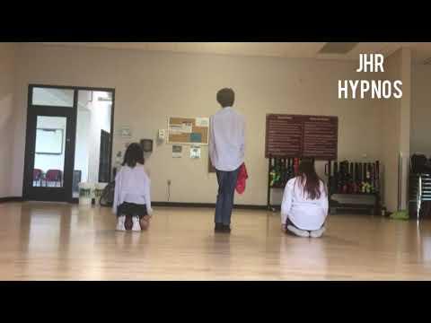 Free Download [ri Original] Exid - Velvet (le Solo) Dance Practice 댄스 연습 Mp3 dan Mp4