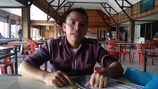 Kampus LP3I Banda Aceh memberikan beasiswa kepada doktoro esperanto el Aceh