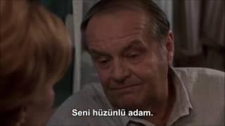 Video About Schmidt Kissing Scene | Türkçe Subtitle #2 download MP3, 3GP, MP4, WEBM, AVI, FLV September 2017
