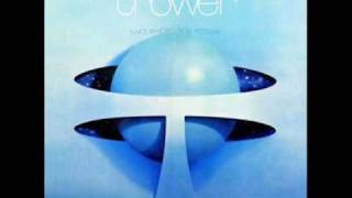 Watch Robin Trower I Cant Stand It video