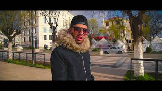 Hakim Bad Boy - Wily Wily  (Officiel Music Clip)