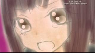 上原あずみ - Tear Drop