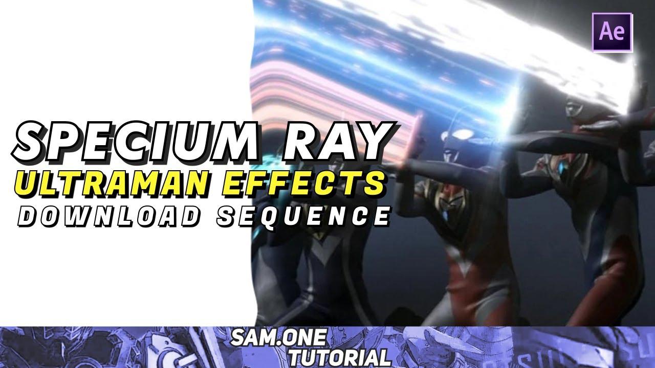 The Adventures Of Ultraman Download