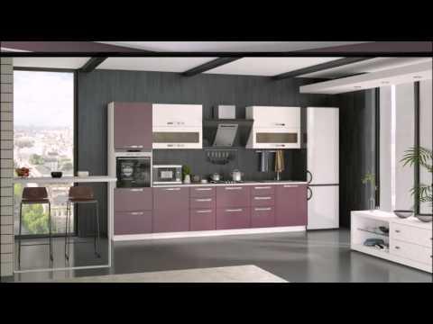 кухни шкафы купе на заказ