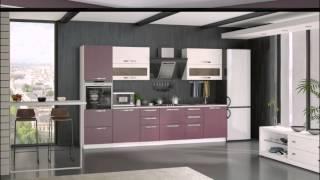 кухни шкафы купе на заказ(, 2014-12-21T04:00:03.000Z)