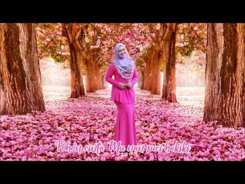 Salju KasihNya (Siti Nurhaliza)