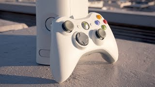 Хроники Xbox
