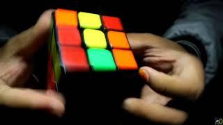 Rubig Is My Life!! Smk Dharma Patra