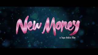 NEW MONEY - A Tope Oshin film TEASER