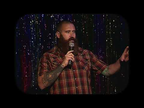 Sounds on 29th: Kyle Pogue Comedy Web Extra