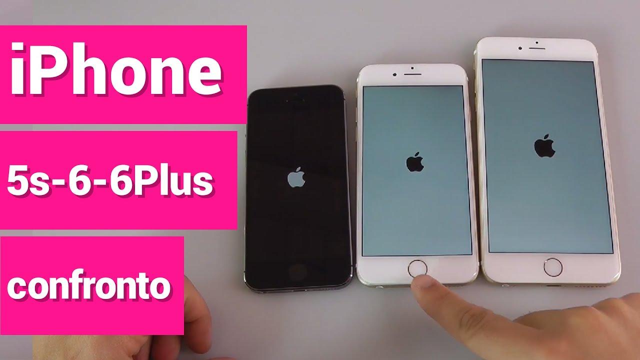Hdblog Iphone X