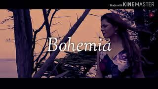 New Song Bohemia Rap Mamta Sharma Punjabii Song
