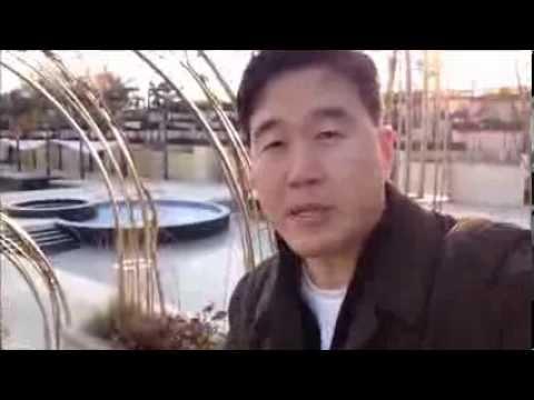 Buy Bitcoin in Seoul South Korea, San Diego, Seattle with Bitcoin Exchange Asia