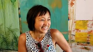 2019 Paseo Arts Festival - Denise Duong