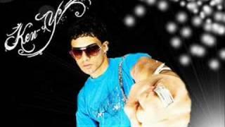 Eddie Lover ft Rakim y Ken-y - No Debiste Volver DJ RomantiX