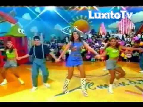 Almendra - Bienvenidos (karaoke)