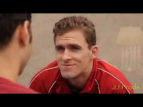 Dean & Morgan (Sometimes I Need You-1080p) JJFanvids