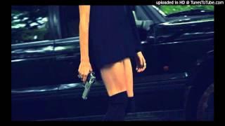 Raphael feat. Nancy Sinatra - Bang Bang (Riddim by Reggaesta)