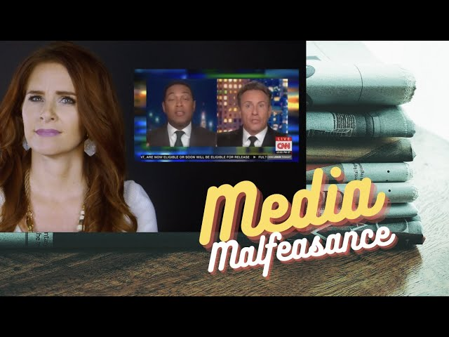 Deleting is the New MSM version of Retractions: Media Malfeasance for Week of 9/26/21