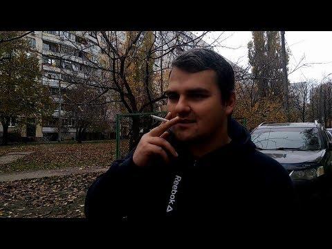 Сколько жрет Волга. ГБО а стоит ли его ставить? часть 3