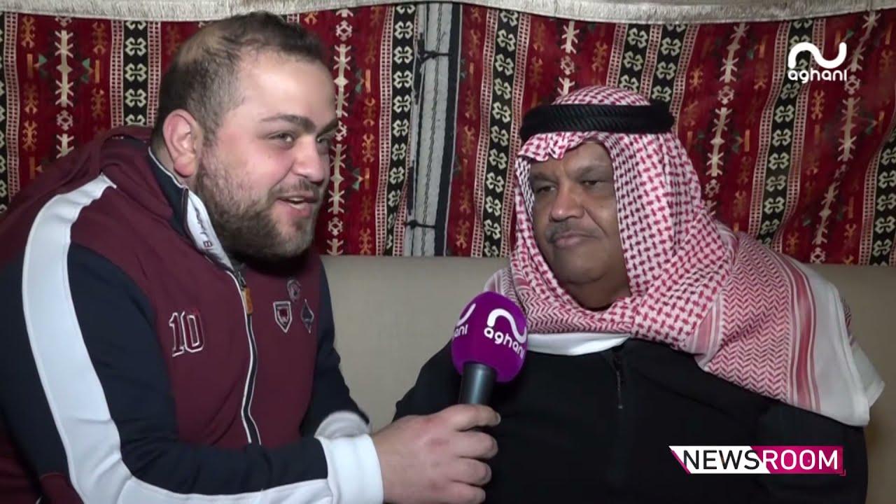 نبيل شعيل: اشتقت للبنان ولنجاحاتي الكبيرة فيه ولشعبه الطيب المضياف!