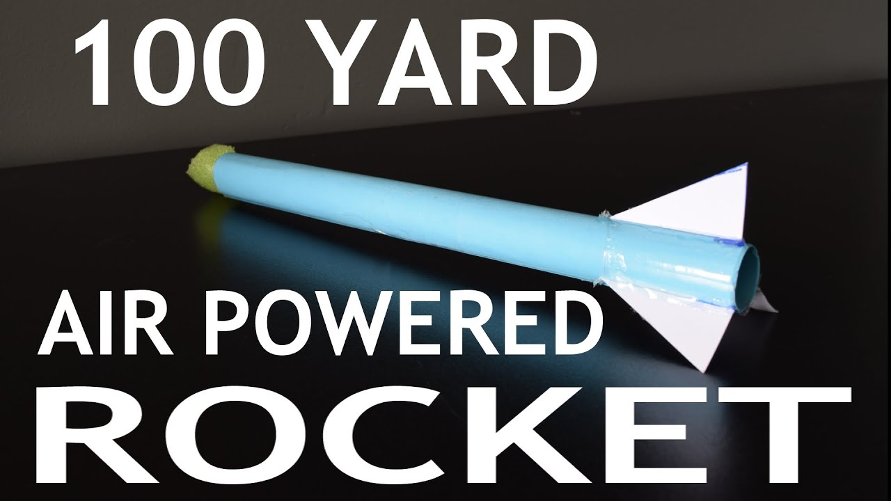 paper rockets Make these easy to make, fun, paper rockets with our free printable template.