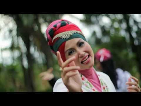 Asep Darso feat Hj Siti M - Warung Cikopi